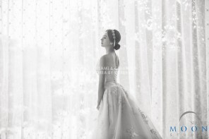koreanpreweddingphoto-silver-moon_042
