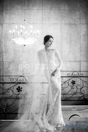 koreanpreweddingphoto-silver-moon_049