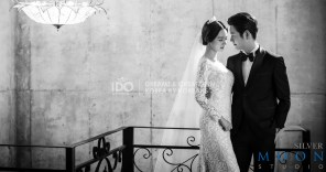 koreanpreweddingphoto-silver-moon_050