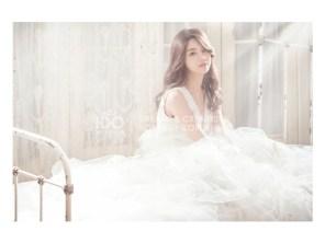 koreanpreweddingphotography_cent-003