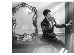 koreanpreweddingphotography_cent-017