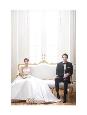 koreanpreweddingphotography_cent-023