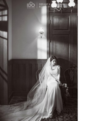 koreanpreweddingphotography_cent-026
