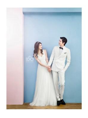 koreanpreweddingphotography_cent-027