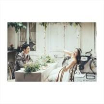 koreanpreweddingphotography_wsf-002