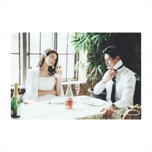 koreanpreweddingphotography_wsf-011