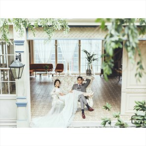 koreanpreweddingphotography_wsf-023