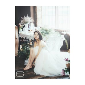 koreanpreweddingphotography_wsf-025