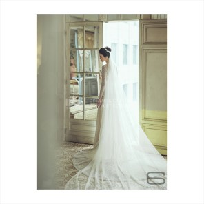 koreanpreweddingphotography_wsf-031