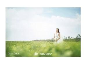 koreanpreweddingphotography-jejuoutdoor-b-15-%e1%84%8b%e1%85%a9%e1%84%89%e1%85%a5%e1%86%af%e1%84%85%e1%85%a9%e1%86%a8