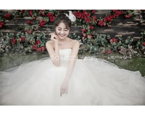 koreanpreweddingphotography_ss07-37