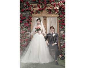 koreanpreweddingphotography_ss07-38