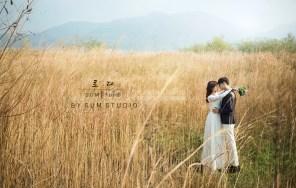 koreanpreweddingphotography_ss19-0462