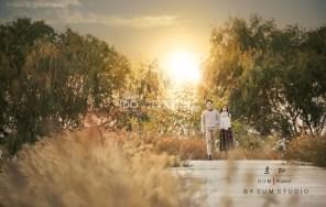 koreanpreweddingphotography_ss19-0916