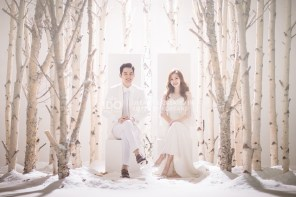 koreanpreweddingphotography_ss37-02-3-copy