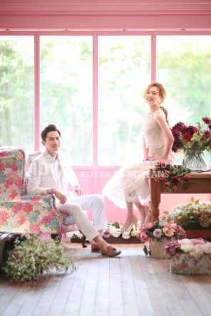 koreanpreweddingphotography_ss37-06-copy