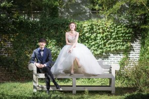 koreanpreweddingphotography_ss37-14-15