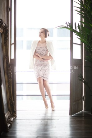 koreanpreweddingphotography_ss37-33