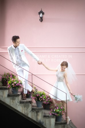 koreanpreweddingphotography_ss37-40-copy