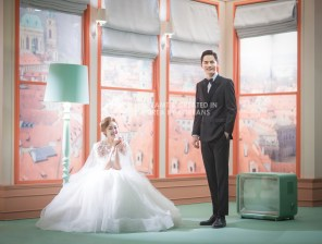 koreanpreweddingphotography_ss37-43-copy