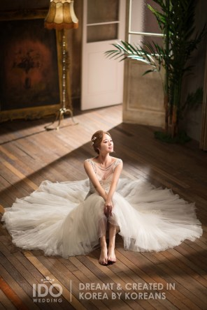 koreanpreweddingphotography_ss37-52-copy