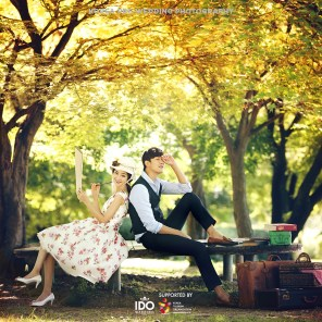 idowedding_koreanpreweddingphoto 44