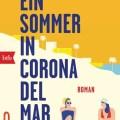 Cover Ein Sommer in Corona del Mar