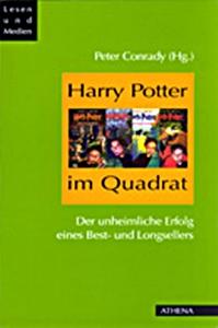 cover_quadrat