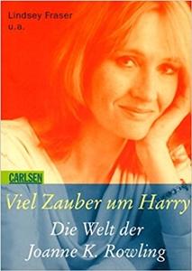 cover_viel_zauber