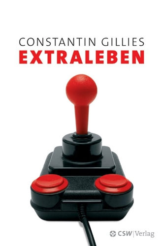 cover extraleben