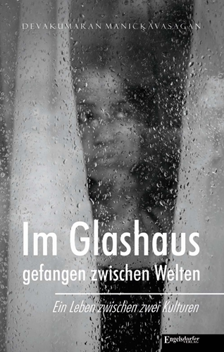 cover im glashaus