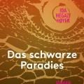cover das schwarze paradies