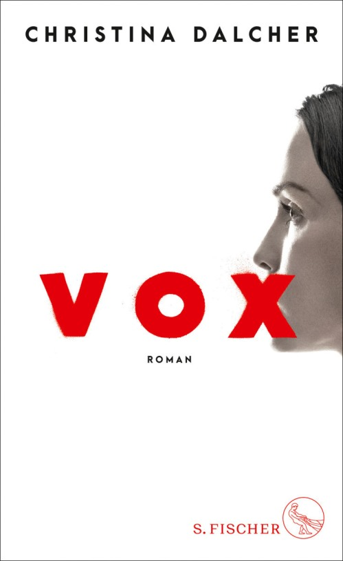 cover Vox