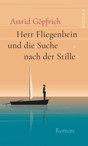 cover_herr_fliegenbein