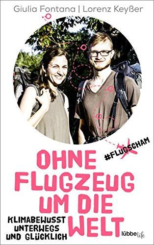 cover_ohne_fkugzeug_um_die_welt