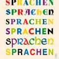 cover_sprachen