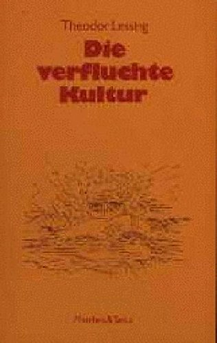 cover_die_verfluchte_kultur