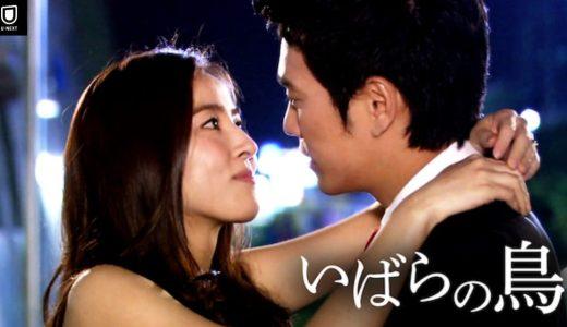 韓国ドラマ「いばらの鳥」動画が最終回まで無料!あらすじ・キャストやネタバレ感想もチェックです♪