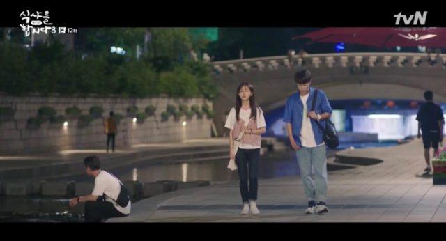 La imagen tiene un atributo ALT vacío; su nombre de archivo es lets-eat-3-2018-filming-location-episode-12-cheonggyecheon-stream-gwanggyo-bridge-gallery-koreandramaland-g-800x432.jpg