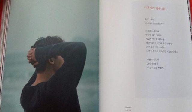 La imagen tiene un atributo ALT vacío; su nombre de archivo es na-tae-joo-lee-jong-suk-book-everything-is-your-fault-image-copyright-marieonly-koreandramaland-800x466.jpg