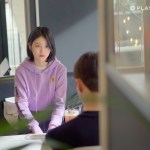 Cafe Bless Roll Wirye Store 블레스롤 위례점 Korean Dramaland