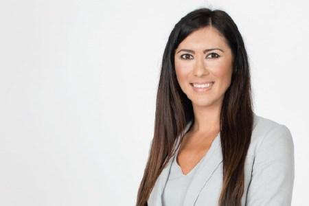 Victoria M. McLaughlin 변호사