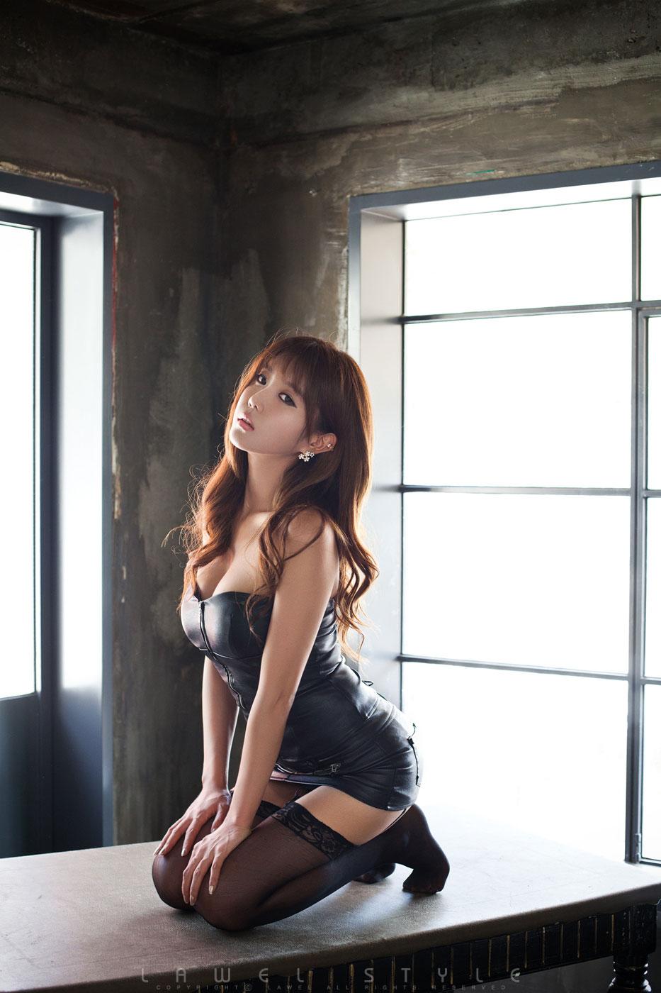 Girl Generation 2014 Wallpaper Korean Girls Hd Special 500 Recap