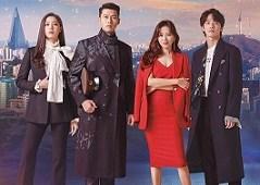 """TVN Drama """"Crash Landing On You"""" sub critică pentru romantizarea Coreei de Nord"""
