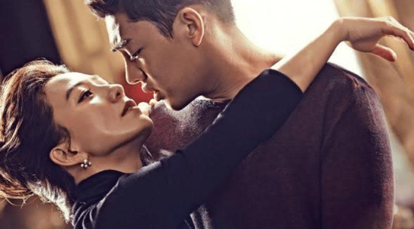 ❣️ best rich dating poor girl korean movie 2019