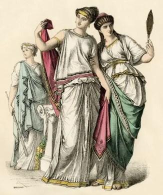 snail mucin ancient greece skincare