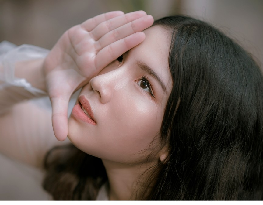 how to get rid of post inflammatory hyperpigmentation how to fade acne marks skin brightening korean skincare products for hyperpigmentation