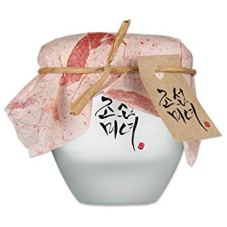 The Beauty Of Joseon Dynasty Cream korean hanbang skincare products with ginseng