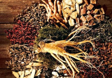 The Amazing Benefits Of Ginseng For Skin | Korean Skincare Tips