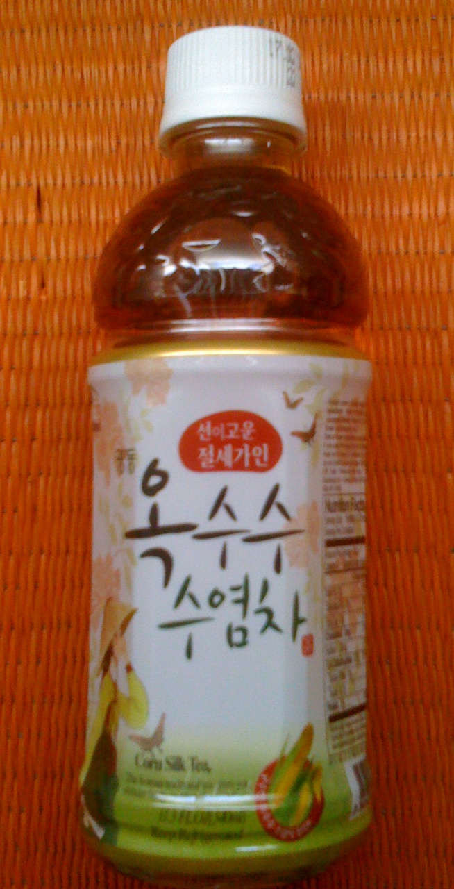 https://i0.wp.com/koreanslate.com/wp-content/gallery/bottled-drinks/korean_corn_silk_tea.jpg